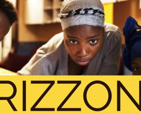 """Giornata mondiale del rifugiato, a Perugia nuovi """"Orizzonti"""" locandina eventi"""